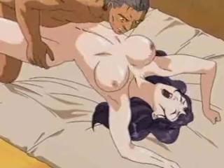 Asian, Big Ass hentai xxx